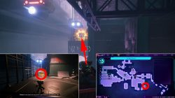 all corson v gold bolt locations rift apart where to find ratchet clank
