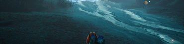 biomutant hypoxia oxygen pingdish & suit location for surviving the deadzone