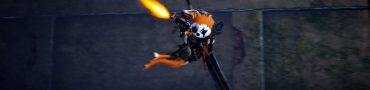 biomutant perfect reload how it works