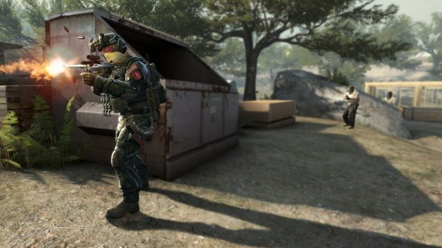 cs go update may 28th patch notes