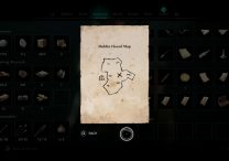 dublin hoard map ac valhalla dlc wrath of the druids