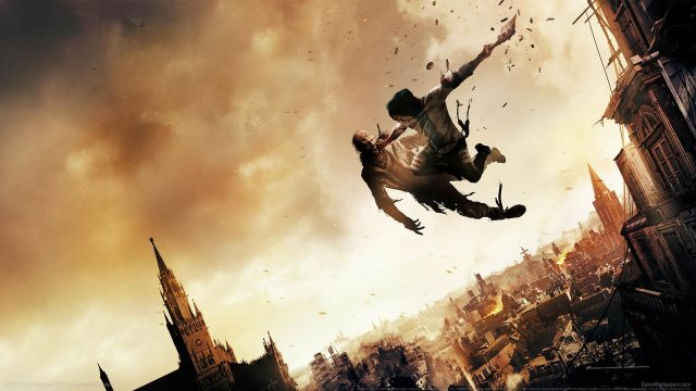 dying light 2 ama video reveals new story & world details