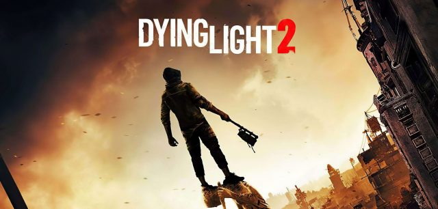 dying light 2 big announcement coming may 27th