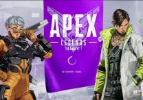 ea unable to connect apex legends season 9