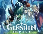 genshin impact codes may 2021