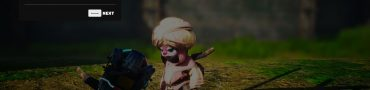 how to change tribe in biomutant