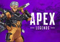 how to fix apex legends error 408