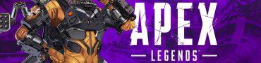 how to fix apex legends error 408