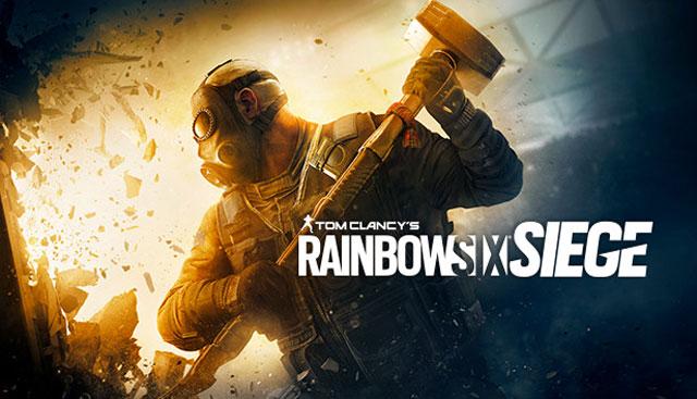 rainbow six siege plans crossplay & crossprogression between pc & cloud gaming platforms