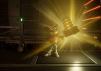 ratchet & clank rift apart corson v gold bolt locations
