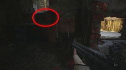 resident evil village moreaus secret weapon magnum location how to get