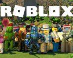 roblox promo codes may 2021