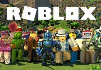 roblox promo codes may 2021
