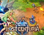 summoners war lost centuria player id