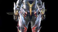 valtrax male armor mh rise