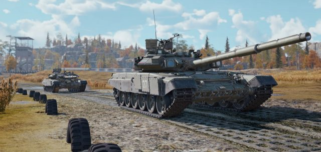 war thunder update 3 63 patch notes