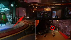 where to find corson v gold bolts ratchet clank rift apart