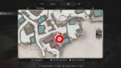 where to find village lockpick locations resident evil 8 village
