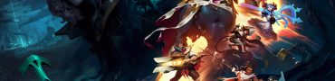 Akshan LoL - New Champion Coming In Sentinels Of Light League Of Legends