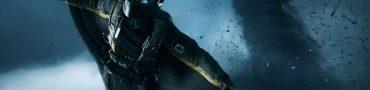 Battlefield 2042 Beta Date