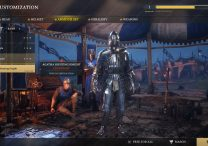Chivalry 2 Missing Special Edition Items Armor Sets Jousting Knight Armor Crowns Gold