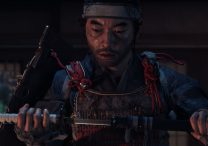 Ghost of Tsushima Sequel - Ghost of Ikishima In Development