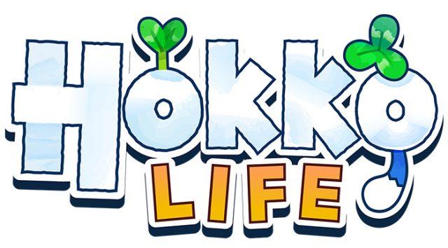 Hokko Life Enters Early Access