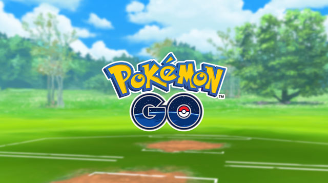 Limited Research Pokemon Go