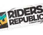 Riders Republic - Closed Beta Begins
