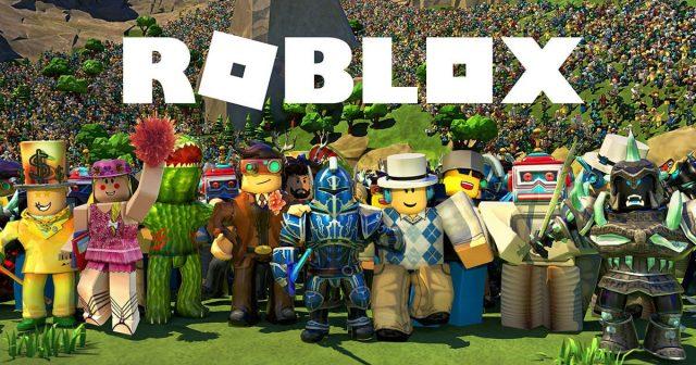 Roblox Promo Codes June
