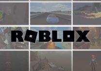 Rojutsu Blox Codes
