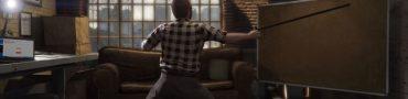 Rumor GTA 6 Release Date In 2025