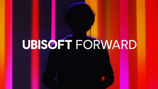 Ubisoft Unveils More Ubisoft Forward Details