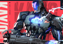 Valorant New Agent KAYO Release Date & Abilities