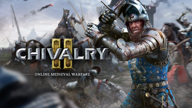 Watch The Chivalry 2 Launch Trailer