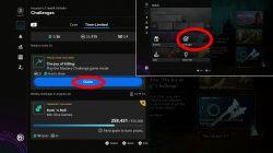 ac valhalla skadis blade how to get mastery challenge update