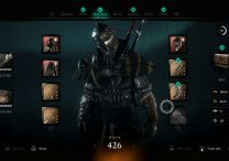 ac valhalla wayland armor how to get new armor in mastery challenge update