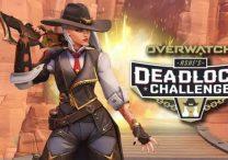 ashes deadlock challenge release date in overwatch