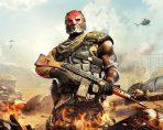 cod warzone & cold war season 4 release date & time