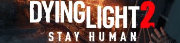 dying light 2 stay human second livestream coming soon