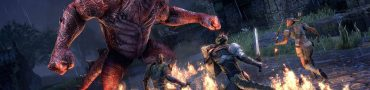 eso blackwood release time