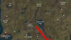 how to catch rare fish warframe plains of eidolon
