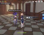 how to invite companions to serenitea pot genshin impact