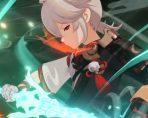 kazuha banner release date genshin impact