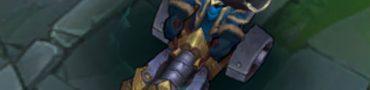 lol hullbreaker new item league of legends patch 11 13