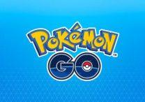 pokemon go devs plan to remove popular pandemic bonuses
