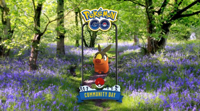 pokemon go july 2021 community day details announced