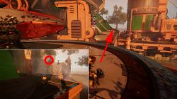 ratchet clank rift apart sargasso gold bolt locations where to find