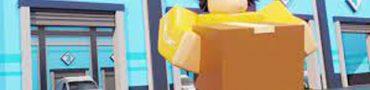 roblox delivery simulator codes june 2021
