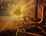 sargasso gold bolt locations ratchet & clank rift apart